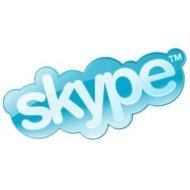 Belső utazás Skype-on